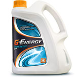 G Antifreeze SNF 40