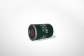 GB-7202 фильтр охлаждающей жидкости VOLVO