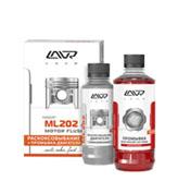 LAVR 2505 ML 202 AntiCoks+MotorFlush