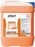 Lavr 2004 Tester Жидкость тестирования форсунок