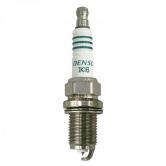 Свеча зажигания DENSO 5303 IK16