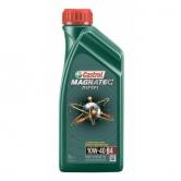 Magnatec Diesel 10W40 B4 API CF