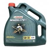 Magnatec 5W30 A3/B4 синт. API Sl/GF