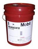 Mobilgrease XHP 222 Смазка универсальная