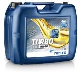 Neste Turbo  LXE 10W-30