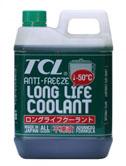 Антифриз TCL LLC-50°C Green