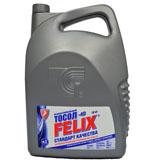 Тосол FELIX-45 стандарт ТС