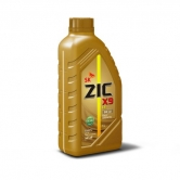 ZIC X9 LS Diesel 5W-40