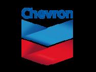 Антифриз Chevron