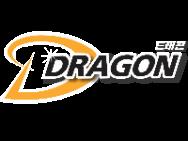 Антифриз DRAGON