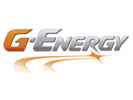 Охлаждающие жидкости G-Energy