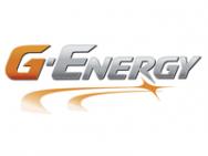 Трансмиссионное масло G-Energy для спец. Техники