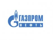 Индустриальное масло ГАЗПРОМНЕФТЬ