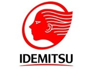 Масло Idemitsu
