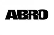 Автохимия ABRO