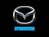 Моторное масло Mazda