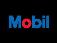 Охлаждающие жидкости Mobil