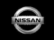 Жидкость для автоматических трансмиссий Nissan