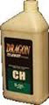 DRAGON 15W40 п/с API CH-4/SJ