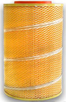 Фильтр воздушный КамАЗ НФ-4501 Камаз НФ-5320-01