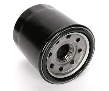 Фильтр масляный НФ-01-М Стандарт в индив.упак.