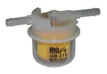Фильтр топливный НB-215 А