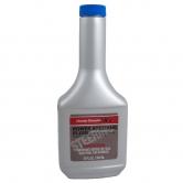 Honda H-PSF жидк. для ГУР 0.355л