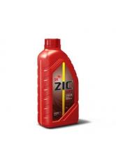 ZIC GFT 75W-85, синтетика