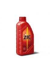 ZIC ATF 3, синтетика