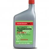 HONDA ATF DW-1 масло для АКПП 0.946 л