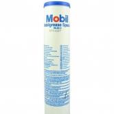 Смазка Mobilgrease Special EC