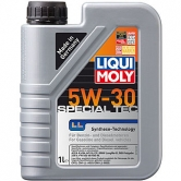 LIQUIMOLY Special Tec LL 5W-30