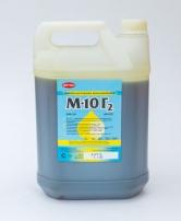 М-10Г2 SAE 20W, CC