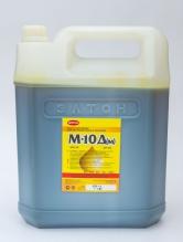 М-10Д(м) SAE 30, CD