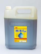 М-8Г2(к) SAE 20W, CC