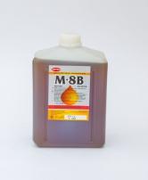 М-8В SAE 20W20, SD/CB