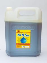 M-8Д(м) SAE 20W, CD