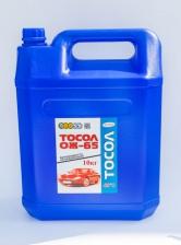 Тосол ОЖ-65 (производство Элтон)