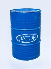 Тосол ОЖ-40 (производство Элтон)