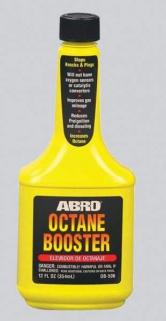 Октан корректор ABRO OB-506