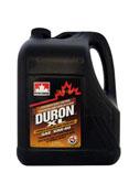 DXL14C16 PC полусинтетическое моторное масло DURON XL Synthetic Blend 10w40  API CH-4/CI?4/CI?4 PLUS/SL