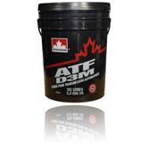ATFD3MC12/20 PC Жидкость для АКПП ATF D3M