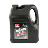 TRXL759C16 PC Полусинтетическое трансмиссионное масло TRAXON XL Synthetic Blend SAE 75W90 4л