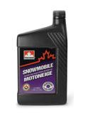 PSNOLC12/16 PC масло для 2-х тактных двигателей SNOWMOBILE
