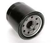 Фильтр масляный НФ-05-М (NF-1005 ВАЗ 08) Стандарт в индив.упак.