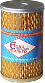 Фильтр топливный КамАЗ НСФ 02-01