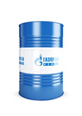 Gazpromneft Super 15W-40 API SG/CD