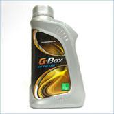 G-Box ATF Far East