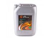 Масло G-Box Expert ATF DX III