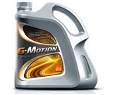 G-Motion F Synth (синтетическое)